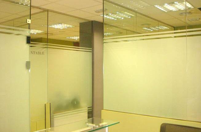 Reformas de oficinas en madrid reformas en madrid for Oficinas envialia madrid