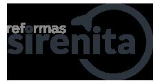 Reformas en Madrid - Reformas Sirenita