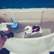 4 reparaciones sencillas que puedes realizar en casa