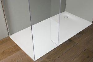 4 Razones para sustituir tu bañera por un plato de ducha