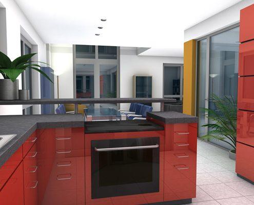 5 ideas para reformar una cocina