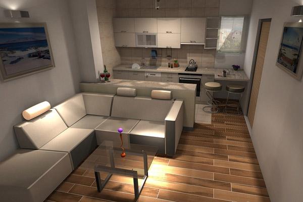 Consejos para reformar un piso en alquiler reformas en - Poner piso en alquiler ...